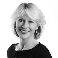 Mette Langaard